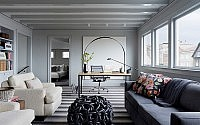 020-pacific-heights-john-anderson-design