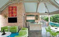 021-strait-lane-estate-mary-anne-smiley-interiors