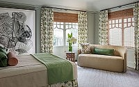 022-pacific-heights-john-anderson-design