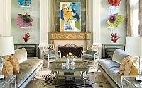 022-strait-lane-estate-mary-anne-smiley-interiors