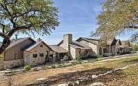 024-hill-country-dream-schmidt-custom-homes