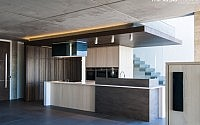 16-loombah-st-dover-heights-minosa-design-award-kbdi-kitchen-large-of-2013-kitchen-02