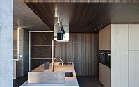 16-loombah-st-dover-heights-minosa-design-award-kbdi-kitchen-large-of-2013-kitchen-03