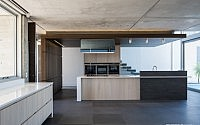 16-loombah-st-dover-heights-minosa-design-award-kbdi-kitchen-large-of-2013-kitchen-04