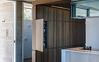 16-loombah-st-dover-heights-minosa-design-award-kbdi-kitchen-large-of-2013-kitchen-05