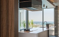 16-loombah-st-dover-heights-minosa-design-award-kbdi-kitchen-large-of-2013-kitchen-06