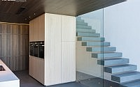 16-loombah-st-dover-heights-minosa-design-award-kbdi-kitchen-large-of-2013-kitchen-07