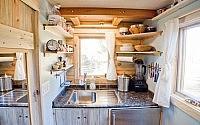 kitchen_sink1