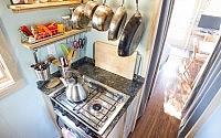 kitchen_stove2