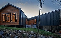 001-holston-river-house-sanders-pace-architecture