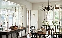 001-hudson-residence-john-murray-architect