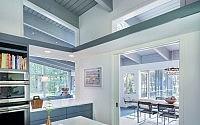 001-midcentury-modern-flavin-architects