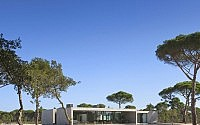 002-comporta-residence-rrj-arquitectos