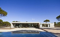 003-comporta-residence-rrj-arquitectos