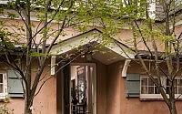 003-hudson-residence-john-murray-architect