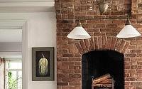 004-hudson-residence-john-murray-architect
