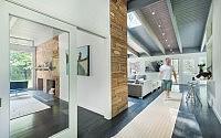 004-midcentury-modern-flavin-architects