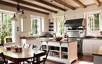 005-hudson-residence-john-murray-architect