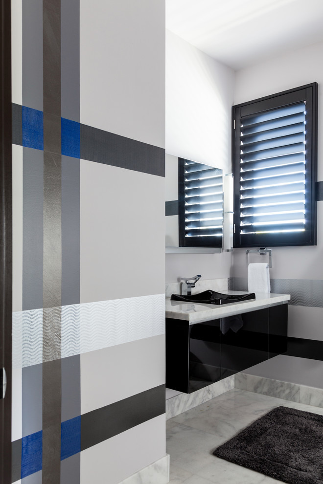 005 modern glamour marilee bentz designs homeadore for Modern glamour interior design