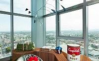 005-penthouse-maxime-jacquet