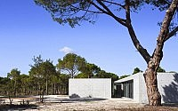 006-comporta-residence-rrj-arquitectos