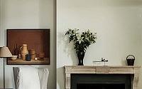 006-hudson-residence-john-murray-architect