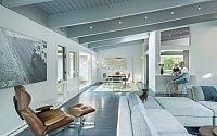006-midcentury-modern-flavin-architects