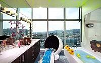 006-penthouse-maxime-jacquet