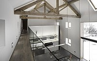 007-cat-hill-barn-snook-architects
