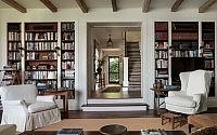 007-hudson-residence-john-murray-architect