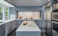 007-midcentury-modern-flavin-architects