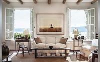 008-hudson-residence-john-murray-architect