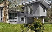 008-midcentury-modern-flavin-architects
