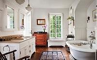 009-hudson-residence-john-murray-architect