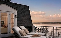 010-hudson-residence-john-murray-architect