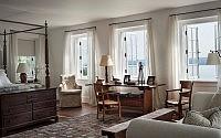 011-hudson-residence-john-murray-architect