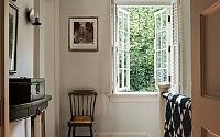 012-hudson-residence-john-murray-architect
