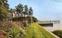 013-hudson-residence-john-murray-architect