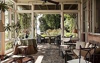 014-hudson-residence-john-murray-architect