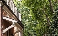 015-hudson-residence-john-murray-architect