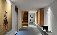 001-alpine-house-ralph-germann-architectes