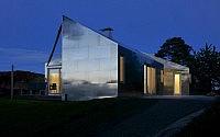 001-aluminum-cabin-jarmund-vigsnaes-architects