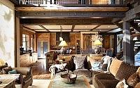 001-austin-cabin-high-camp-home