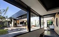 001-balnarring-beach-house-simon-couchman-architects