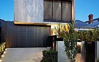 001-oban-house-david-watson-architect