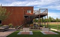 001-rustic-contemporary-ranch-red-rock-contractors