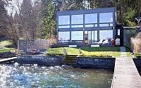 001-waterfront-residence-surefield