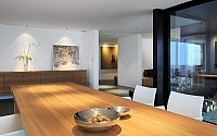002-alpine-house-ralph-germann-architectes