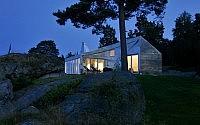 002-aluminum-cabin-jarmund-vigsnaes-architects