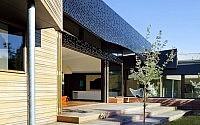 002-balnarring-beach-house-simon-couchman-architects
